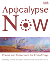 ApocalypseNow-Thumbnail