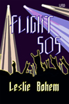 Flight505cover-100x150