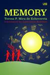 Memory-print-100x150