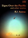 SignsOverthePacific-Thumbnail