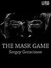 TheMaskGame-100x133