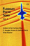 floodgate3-print100x150thumb