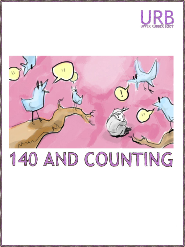 140AndCounting-600x800Cover.jpg