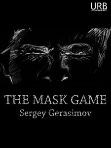 TheMaskGame-Cover