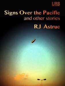 SignsOverthePacific-cover1800x2400