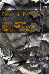 floodgate_vol1_front