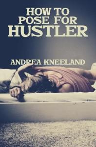 hustler-kneeland