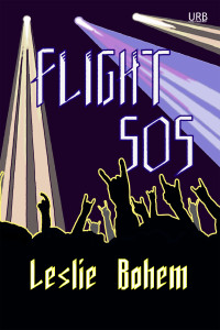 Flight505-print-frontonly-5-6-15