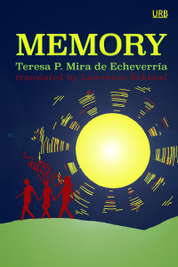 Memory-print-frontonly