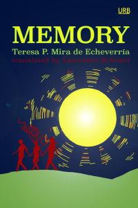Memory-print-frontonly