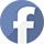 facebook40x40