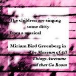 matagb-greenberg-003
