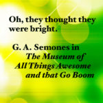 matagb-semones-004