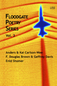 floodgate3-printcover