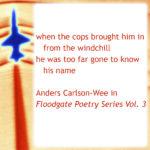 001-Anders