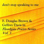 002-BrownDavis