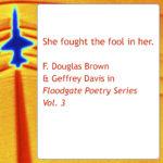 004-BrownDavis