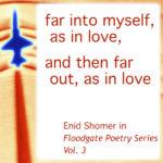 004-Shomer
