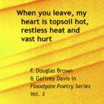 008-BrownDavis