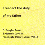 012-BrownDavis