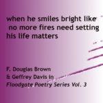 013-BrownDavis