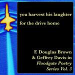 016-BrownDavis
