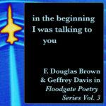020-BrownDavis