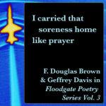 029-BrownDavis