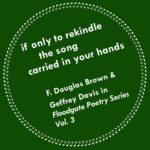 032-BrownDavis