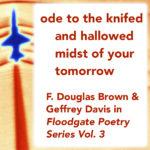 033-BrownDavis