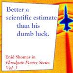 036-Shomer