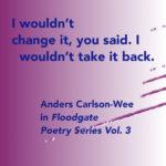 037-Anders