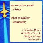 037-BrownDavis