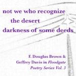 039-BrownDavis