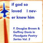 040-BrownDavis