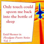 043-Shomer