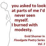 047-Shomer