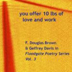 052-BrownDavis