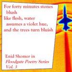 064-Shomer