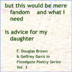 068-BrownDavis
