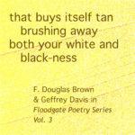 070-BrownDavis