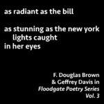 077-BrownDavis