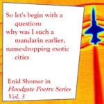 077-Shomer