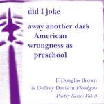 080-BrownDavis