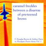 083-BrownDavis