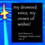 086-Shomer