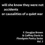 090-BrownDavis