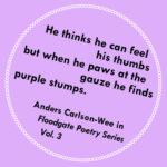 091-Anders