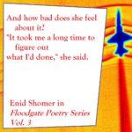 095-Shomer