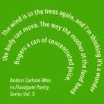 097-Anders